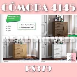 Cômoda 4145