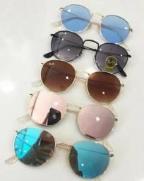 Veja esses lindos oculos e correntes de oculos