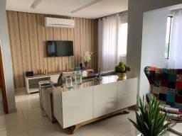 Título do anúncio: Apartamento com 2 dormitórios à venda, 64 m² por R$ 300.000,00 - Jardim Atlântico - Goiâni