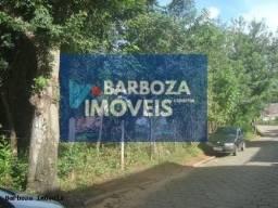 Título do anúncio: Terreno para Venda em São Lourenço, Centro