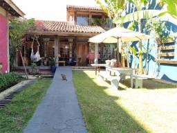 Casa à venda com 4 dormitórios em Praia da costa, Vila velha cod:REO492017