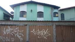 Apartamento para alugar com 2 dormitórios em Bela vista, Contagem cod:I12540