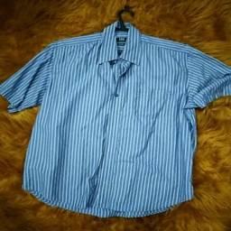 Camisas lindas