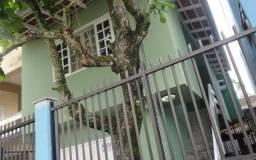 Casa na Praia Alegre em Penha ? SC