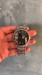 Título do anúncio: Relógio Fossil