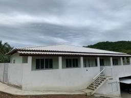 Temporada Cabo Frio - RJ, casas disponíveis!!!