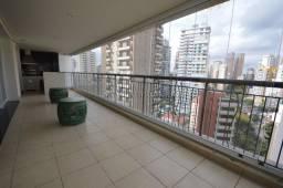 Título do anúncio: São Paulo - Apartamento Padrão - Vila Nova Conceição