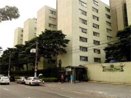 Apartamento à venda com 2 dormitórios em Casa verde, São paulo cod:REO507598