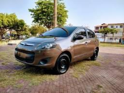 Título do anúncio: Fiat Palio Attractive 1.0 EVO Fire Flex 5P