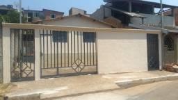Título do anúncio: Casa à venda com 3 dormitórios em Nova serrana, Ouro branco cod:10389