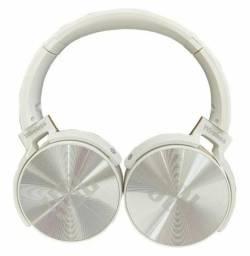 Fone de Ouvido Bluetooth JBL 950bt Bass de qualidade