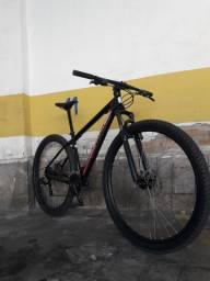Bicicleta Oxer 29