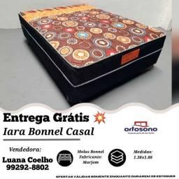 Título do anúncio: cama box _ cama box mola !!!