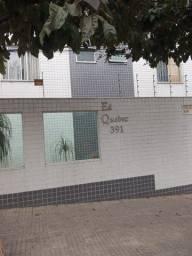 Cobertura à venda com 2 dormitórios em Manacás, Belo horizonte cod:RW3677