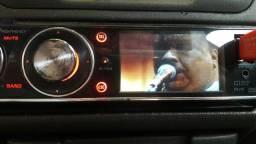 dvd automotivo  Pioneer.