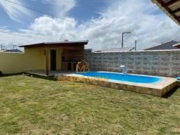 FC\ Linda casa a venda em Residencial