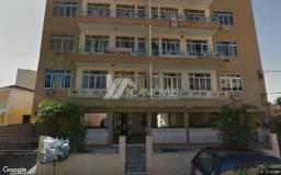 Apartamento à venda com 2 dormitórios em Bairro penha, Rio de janeiro cod:dc621a8bebc