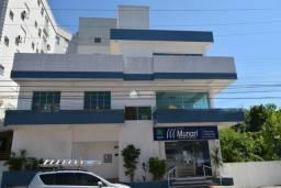 Apartamento para alugar em Santa Maria com 03 dormitórios, 02 vagas de garagem