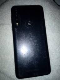Moto g8play