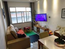 Apartamento à venda com 2 dormitórios em Centro, Niterói cod:899925