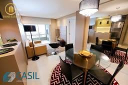 Título do anúncio: FLORIANóPOLIS - Apartamento Padrão - Capoeiras