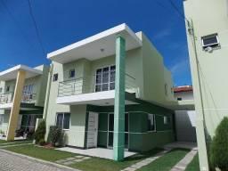 Casa 4 Suites  em Pitangueiras