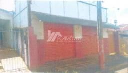 Apartamento à venda em Centro, Ituiutaba cod:6335d622e0e