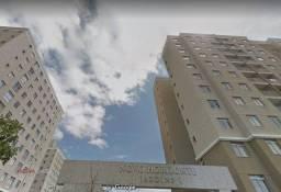 Apartamento com 2 dormitórios à venda, 52 m² por R$ 219.000,00 - Candelária - Belo Horizon