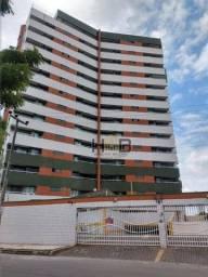 Título do anúncio: Apartamento com 3 dormitórios à venda, 153 m² por R$ 635.000,00 - Engenheiro Luciano Caval