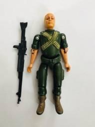 Comandos em Ação: Arma Pesada