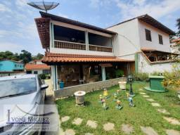 Título do anúncio: Casa em Vila Suissa - Miguel Pereira