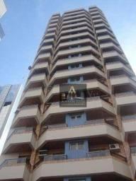 Lindo Apartamento Para Locação com 422 m² no Condomínio Manhattan em Alphaville ? Confira!