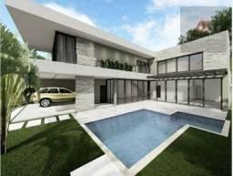 Título do anúncio: Maravilhosa casa de campo com, 260 m² por R$ 750.000 - Riviera Santa Cristina  13- Paranap