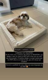 Caminhas para pet Probel/Namaspet
