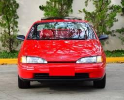 Título do anúncio: Toyota Paseo Raridade colecionador