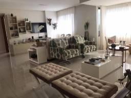 Apartamento para venda possui 118 metros quadrados com 2 quartos