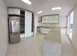Aluga-se - 159m² - Região da Paulista - (novo - mobiliado)