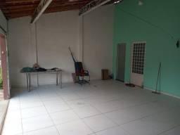 Casa no Parque Brasil 3 Zona Norte