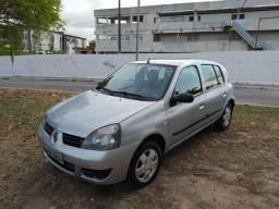Clio hatch 1.6 16v