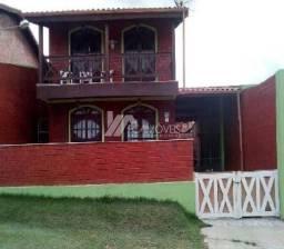 Casa à venda com 2 dormitórios em Cruzeiro, Gravatá cod:760be49de8f