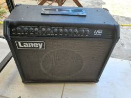 Cubo de Guitarra Laney