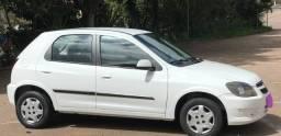 Chevrolet Celta 1.0 Entr+Parc
