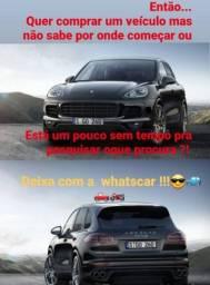 Vendemos seu Carro ou sua Moto !!!!