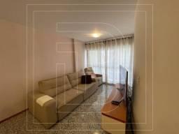 Apartamento à venda com 3 dormitórios em Ponta verde, Maceió cod:30