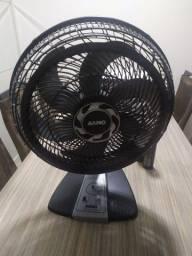 Ventilador Arno 40 cm - 3 velocidades