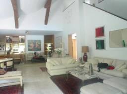 Casa à venda com 4 dormitórios em Real parque, São paulo cod:REO152205