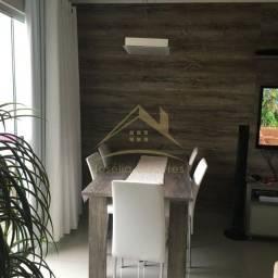 Título do anúncio: Cuiabá - Apartamento Padrão - Despraiado