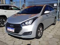 Hyundai/ HB20S Premium 1.6