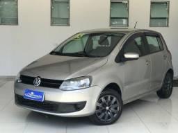Título do anúncio: Volkswagen Fox 1.6 mi 8v