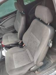 Ford ka 2011, com baixa quilometragem para vender logo!!!!
